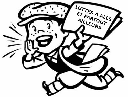 vendeur-de-journaux-en-lutte